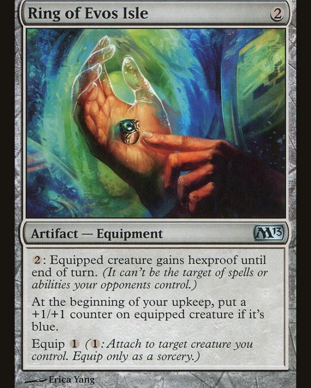 best-artifact-rings-mtg