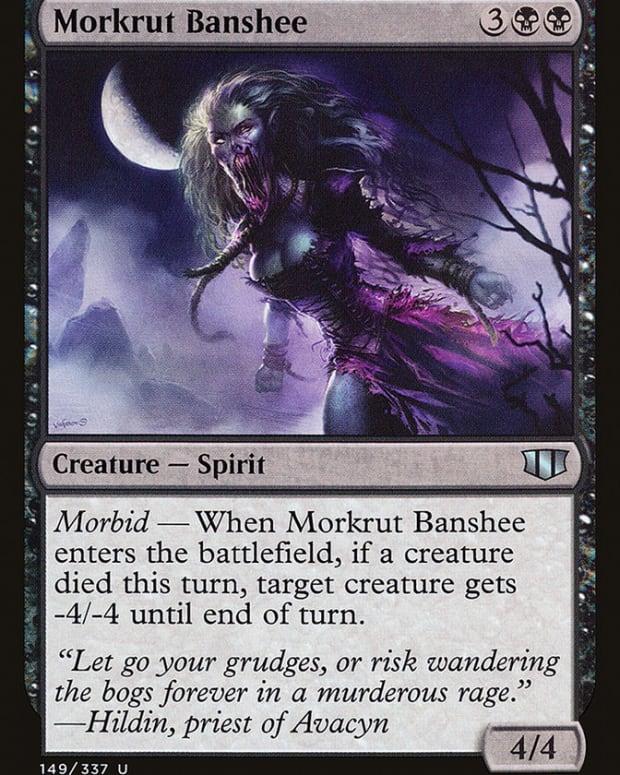 best-morbid-spells-mtg