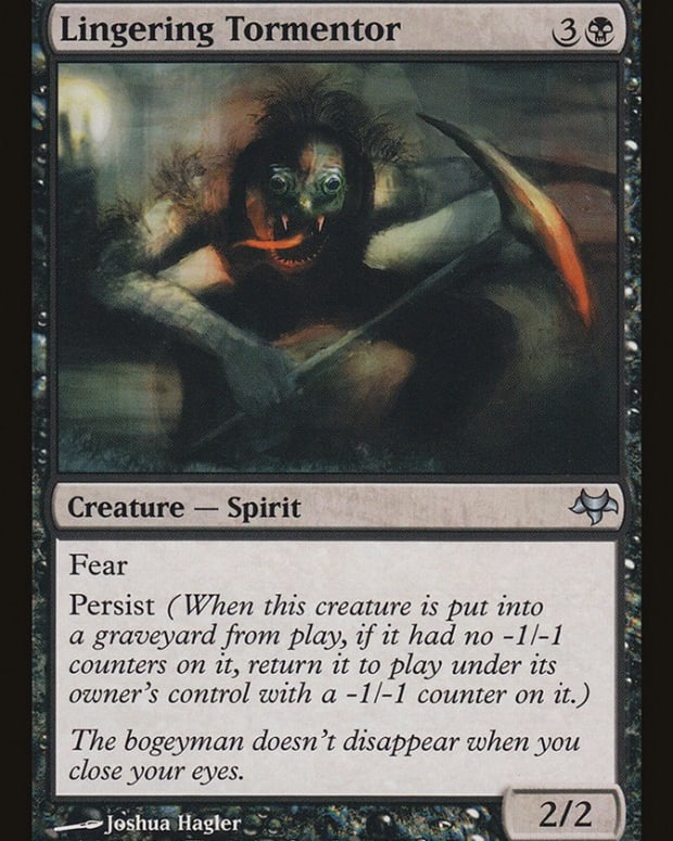 scary-mtg-cards