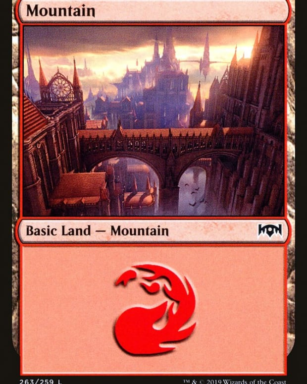best-basic-lands-mtg