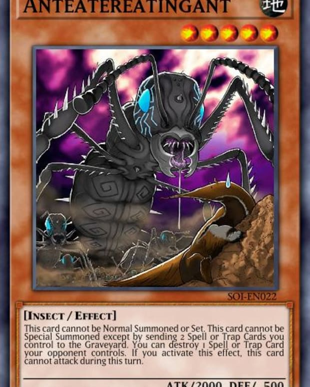 hilarious-yugioh-monsters