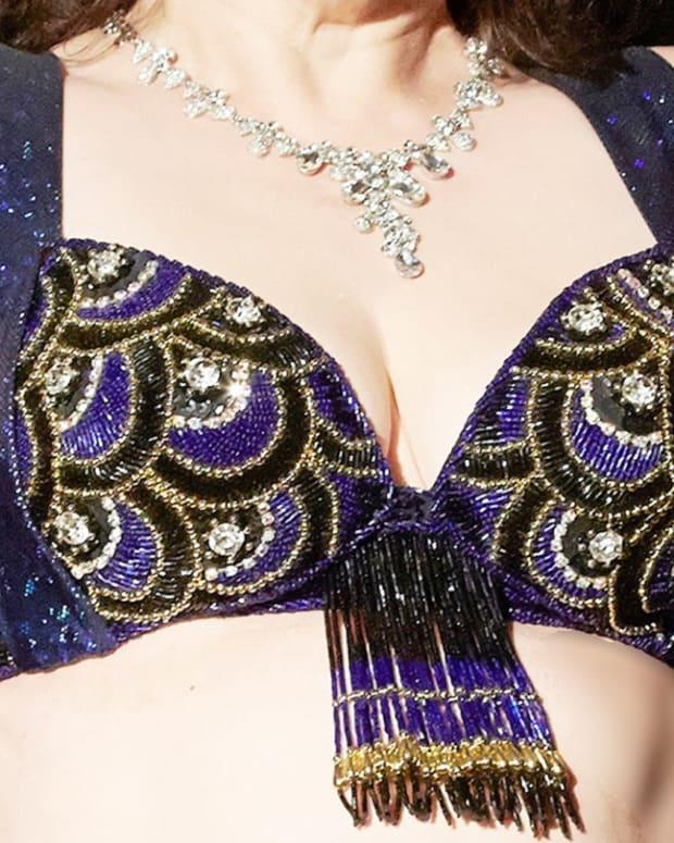 belly-dance-bra
