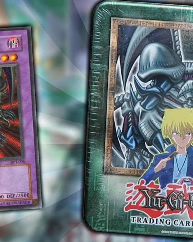 most-expensive-yugioh-tins