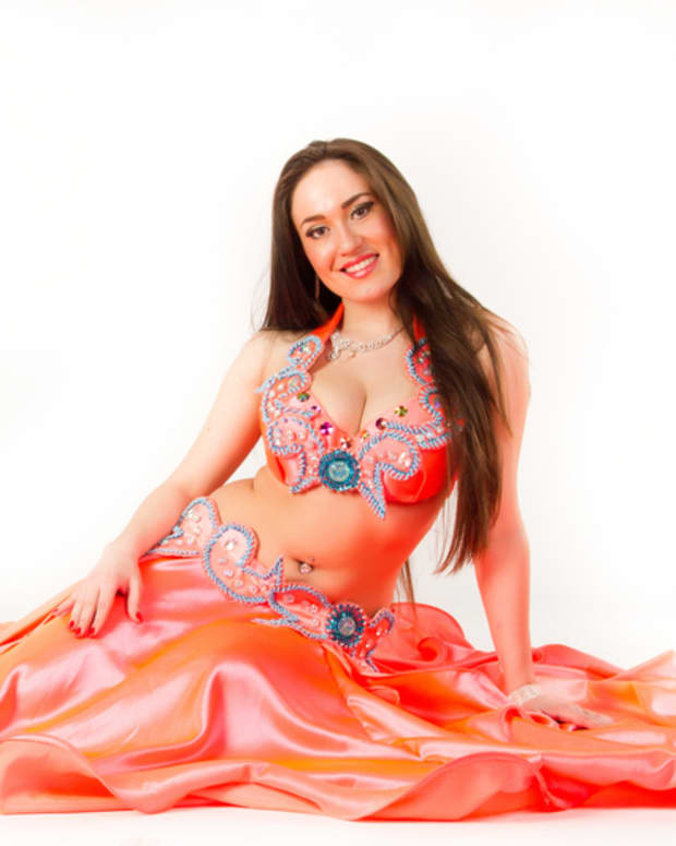 how-to-create-a-belly-dance-solo
