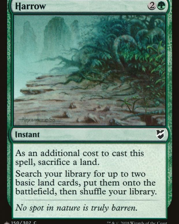 green-land-searches-mtg