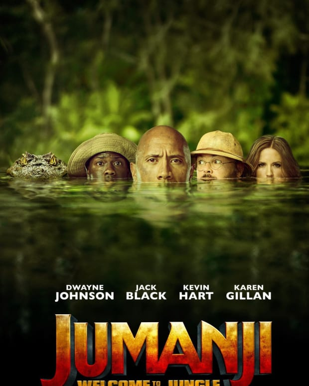 jumanji-welcome-to-the-jungle-film-review
