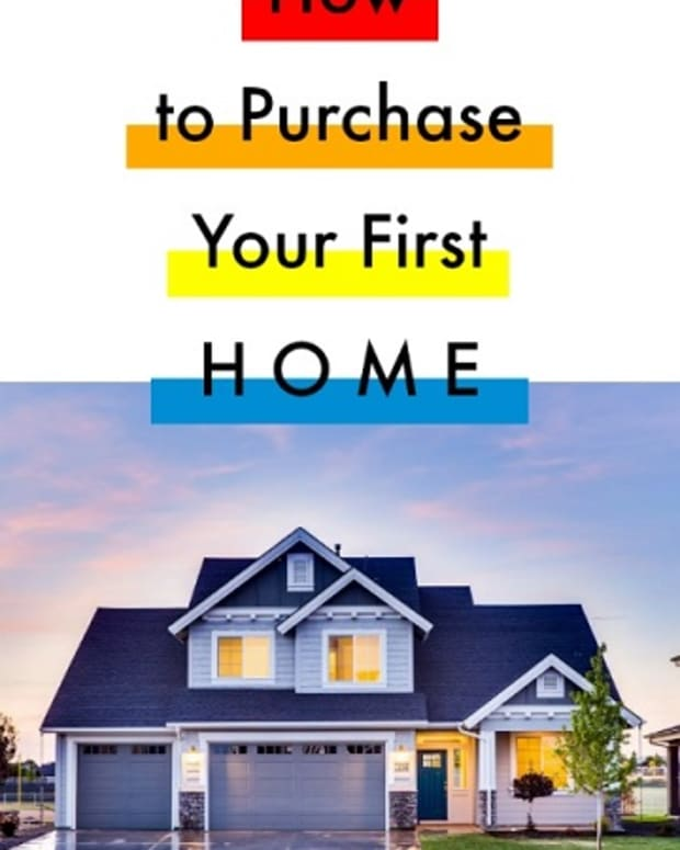 understanding-the-process-of-buying-a-house