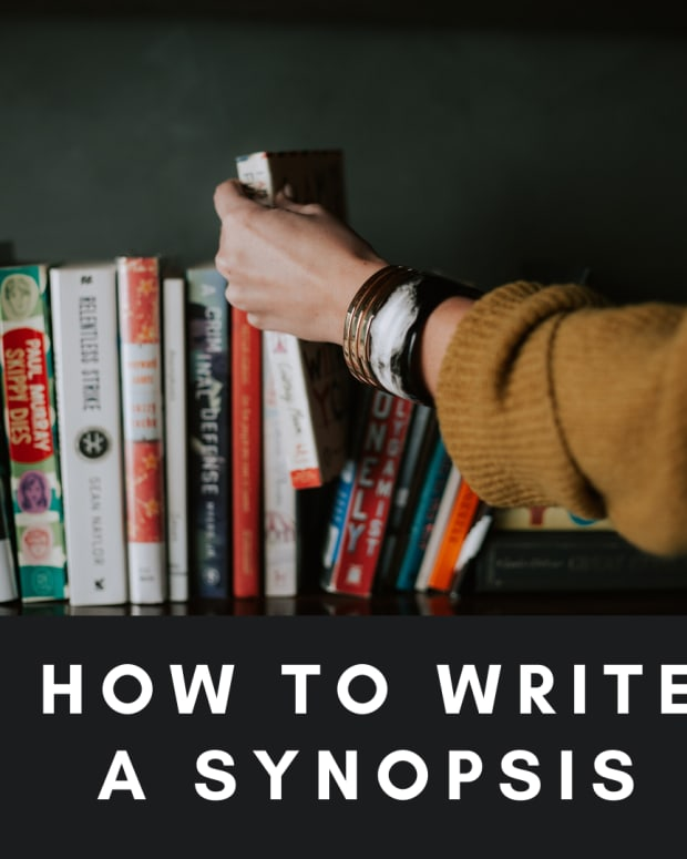 how-to-write-a-good-synopsis