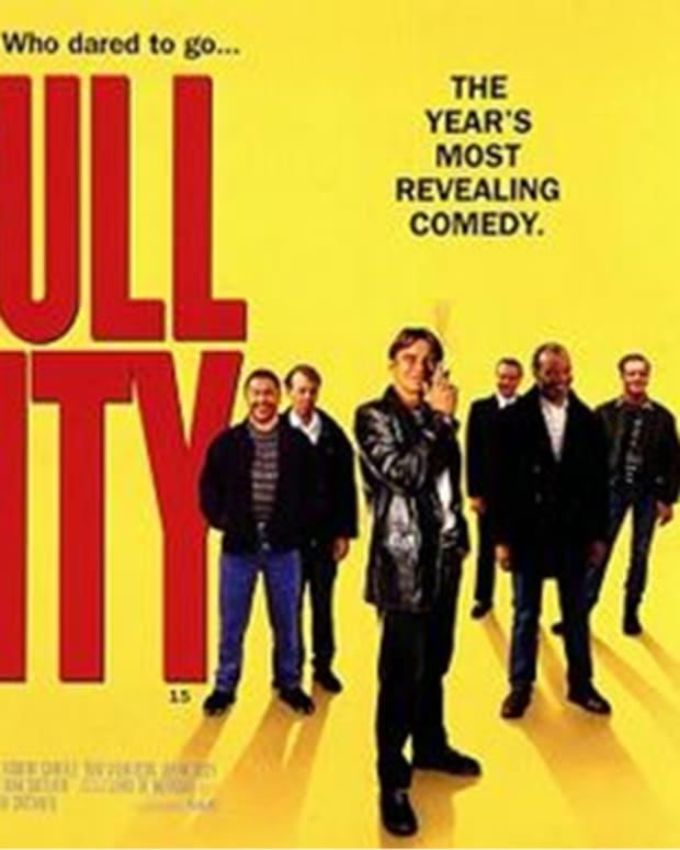should-i-watch-the-full-monty