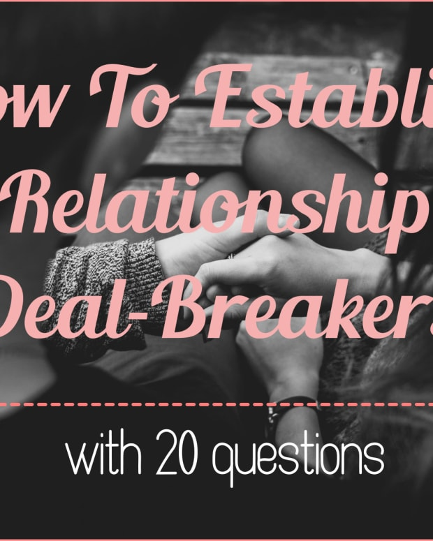 how-to-establish-relationship-deal-breakers