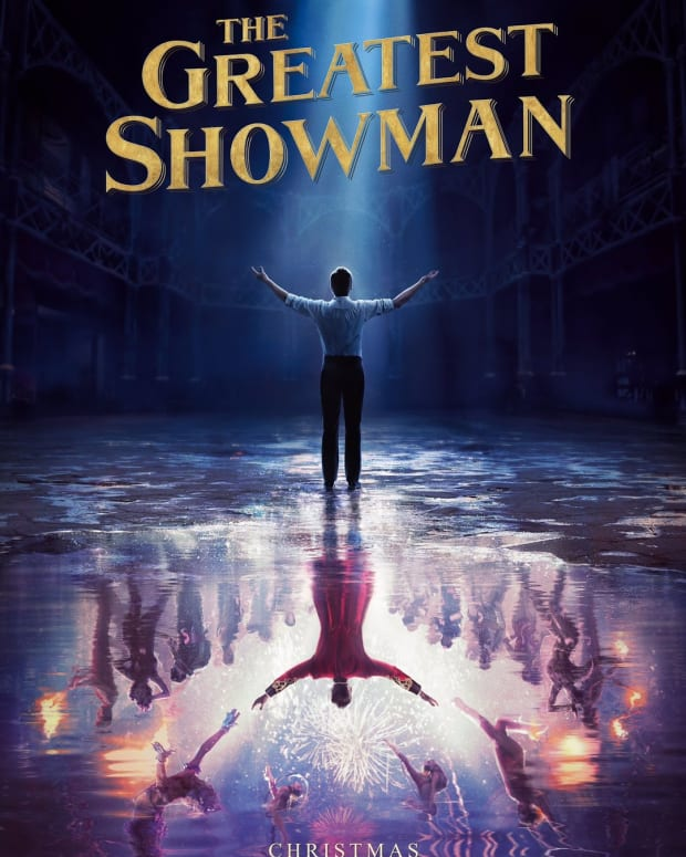 the-greatest-showman-movie-review