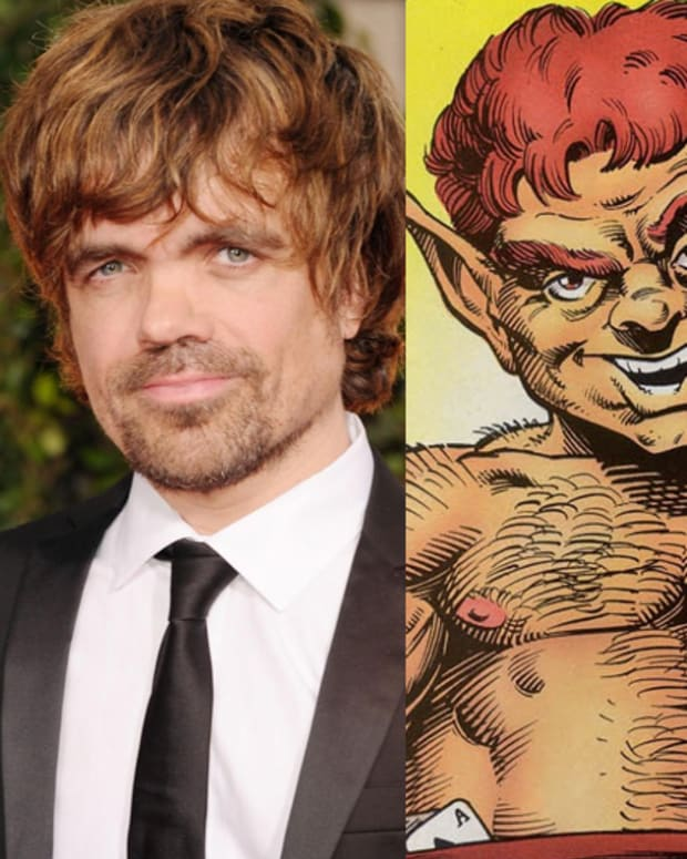 peter-dinklage-rumored-to-be-one-of-three-characters-in-avengers-the-infinity-war