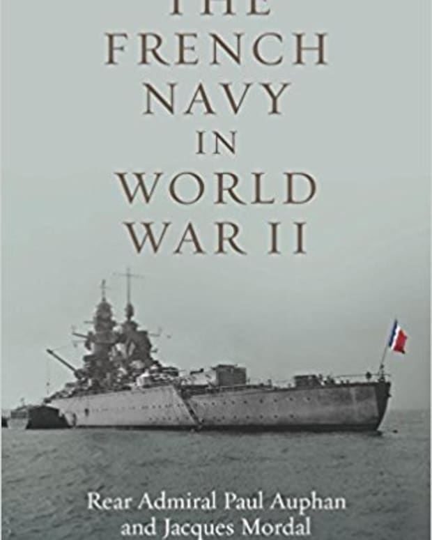 valeur-et-discipline-a-review-of-the-french-navy-in-world-war-ii