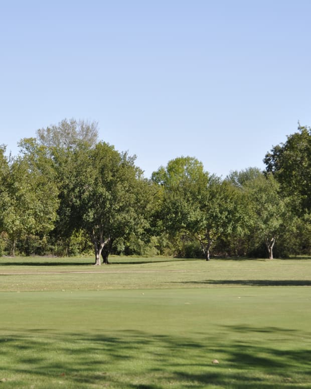 the-choctaw-country-club-and-golf-course-in-poteau