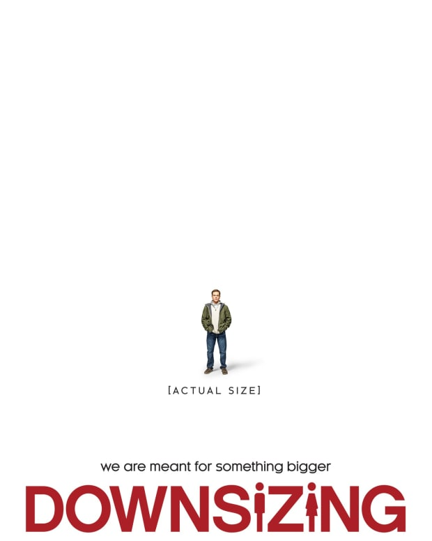 downsizing-movie-review