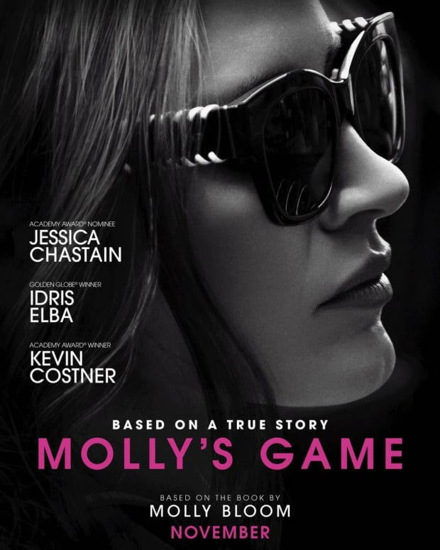 mollys-game-movie-review