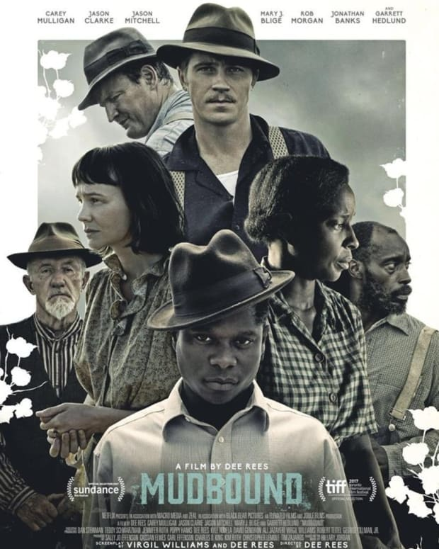 mudbound-movie-review