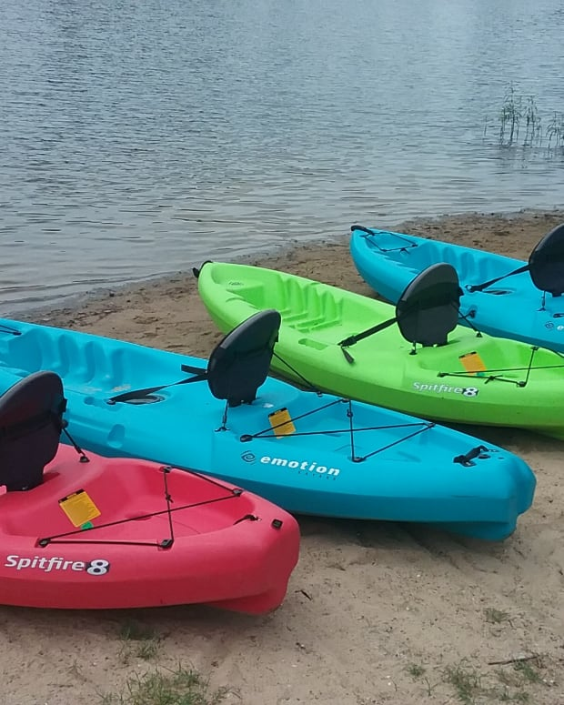 outdoor-recreation-in-southeast-oklahoma