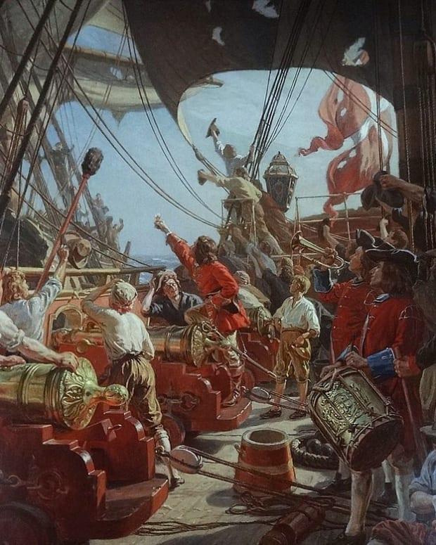 queen-elizabeths-pirates-heroes-or-villains