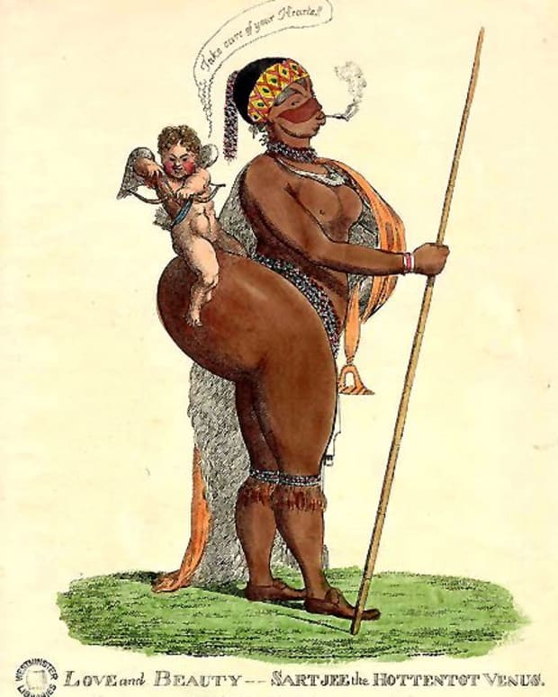 sarah-baartman-the-hottentot-venus