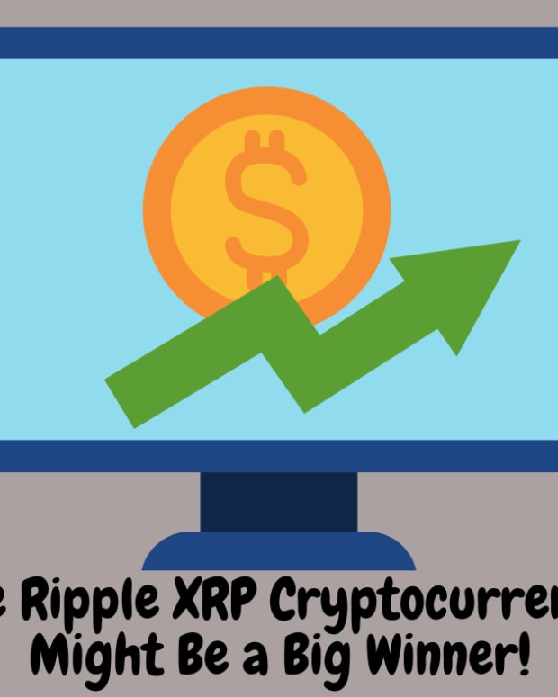 the-ripple-xrp-cryptocurrency-might-be-a-big-winner