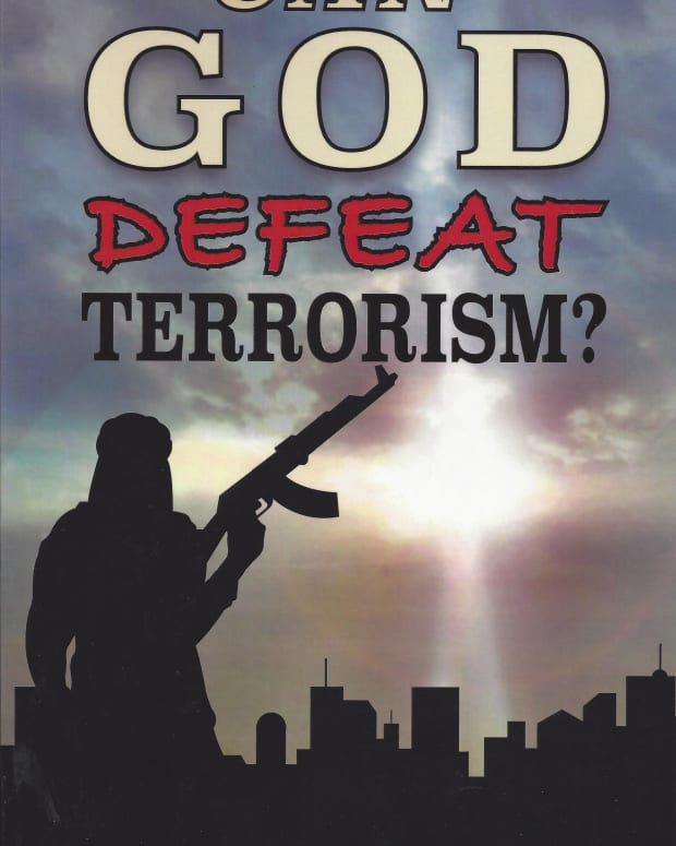 can-god-defeat-terrorism-a-book-review