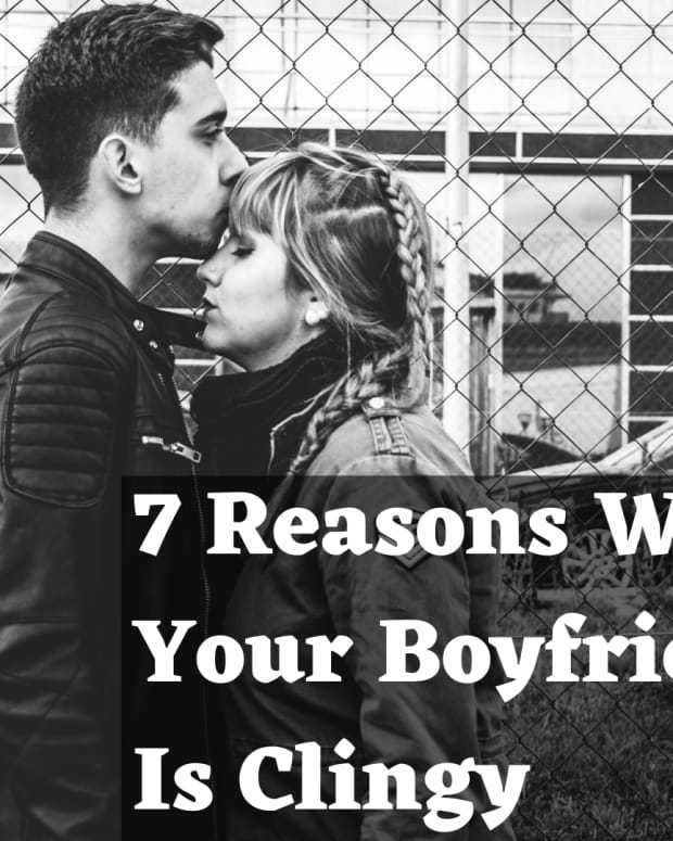 why-is-my-boyfriend-so-clingy-7-reasons-why-your-man-might-be-suffocating-you