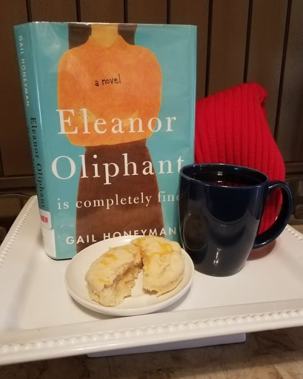 eleanor-oliphant-is-completely-fine-book-discussion-and-recipe