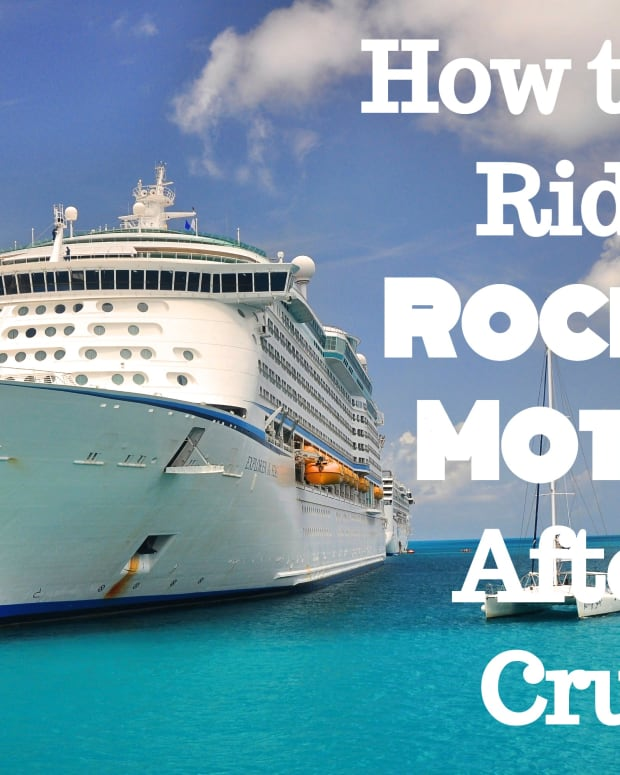 what-to-do-when-you-still-feel-a-rocking-motion-after-a-cruise