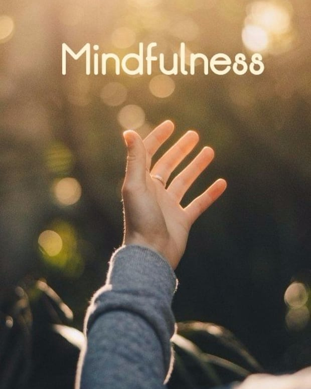 mindfulness-show-up-for-your-life