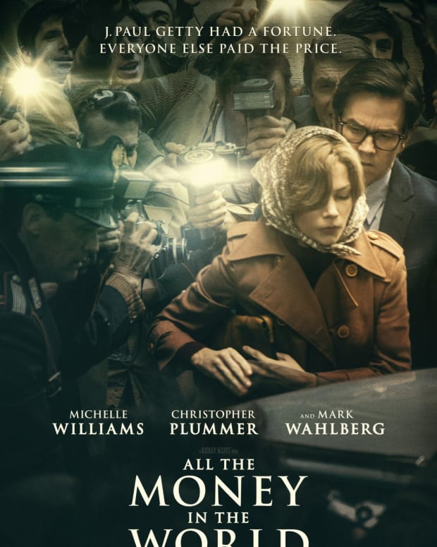 movie-review-all-the-money-in-the-world