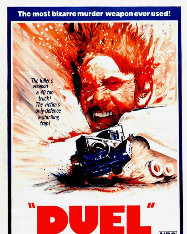 film-review-duel