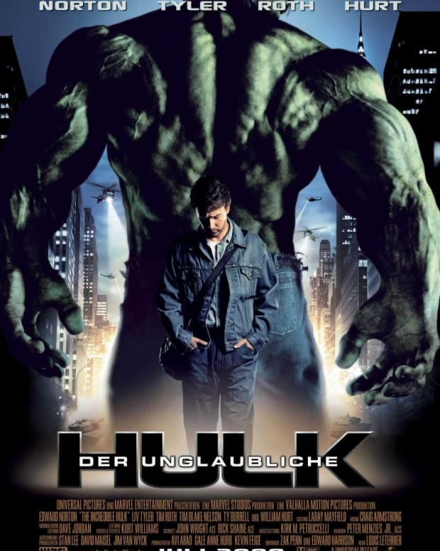 film-review-the-incredible-hulk-2008