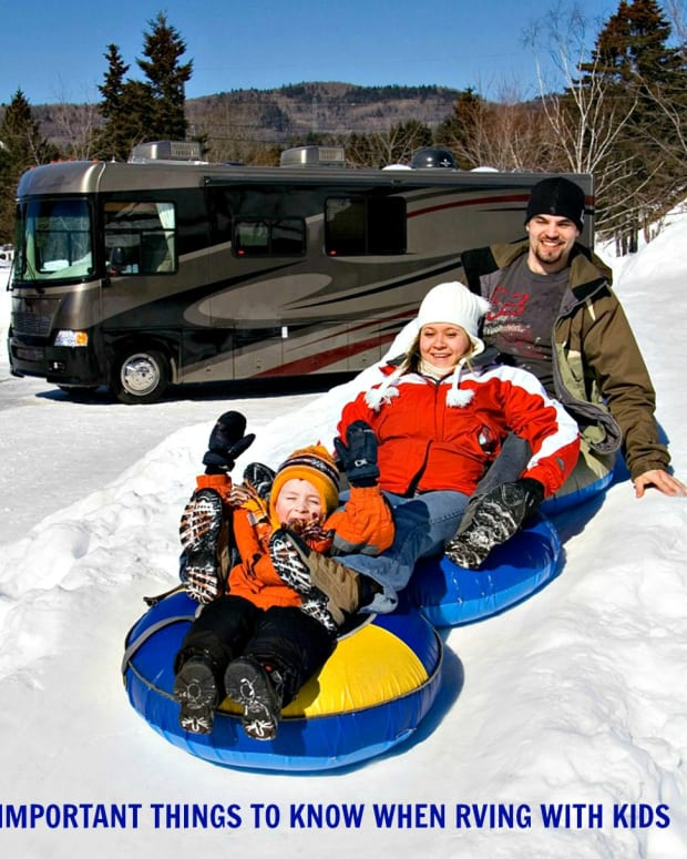 how-to-keep-kids-safe-and-happy-when-rving