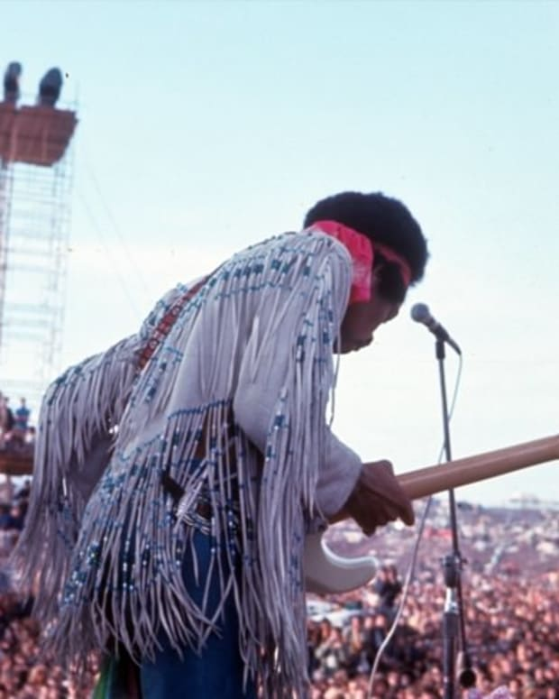 what-america-needs-is-another-woodstock