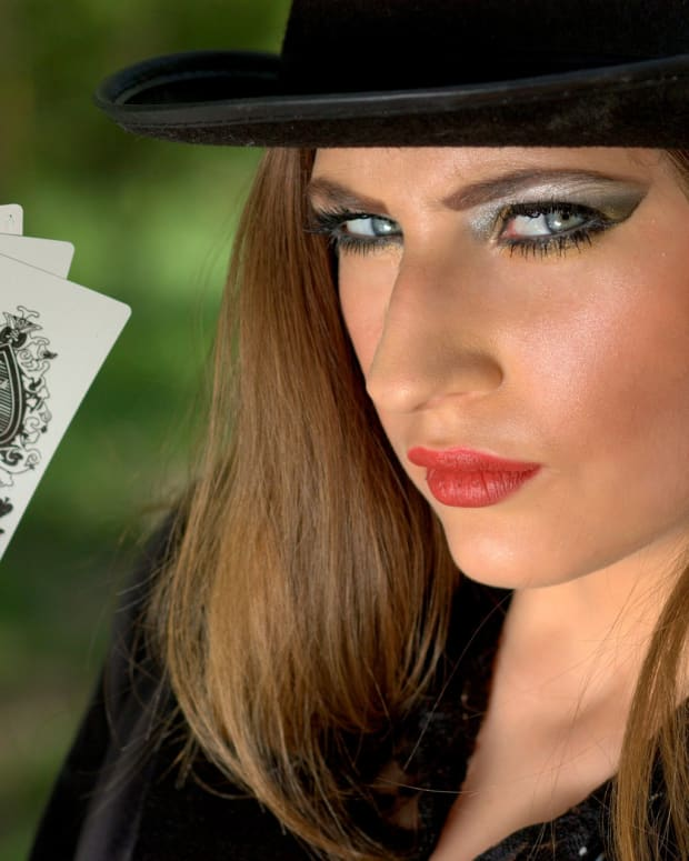 playing-card-tarot-yes-no-answers