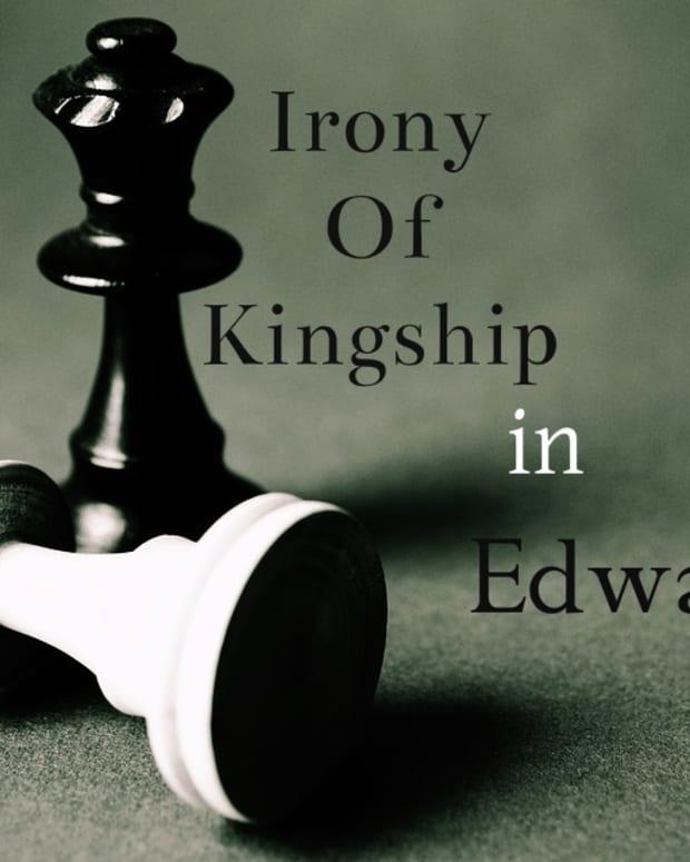 edward-marlowe-irony-kingship