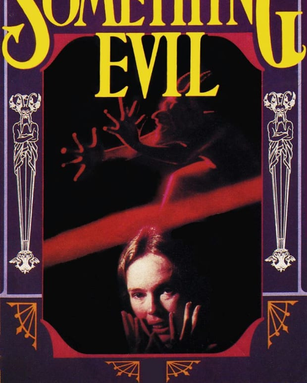 film-review-something-evil