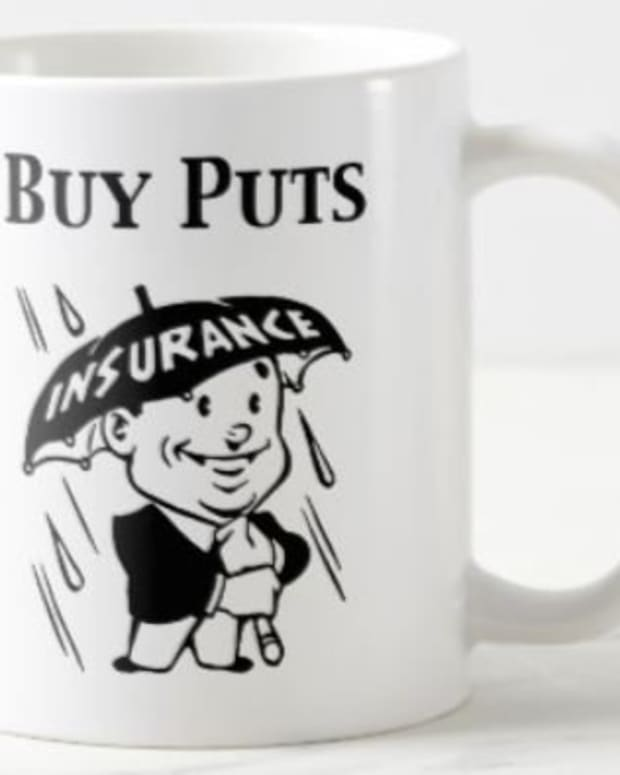 insurance-against-loses-in-stocks-really
