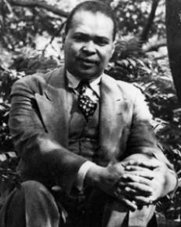 analysis-of-poem-yet-do-i-marvel-by-countee-cullen