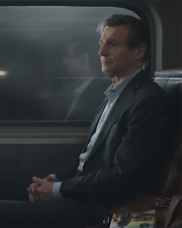 the-commuter-movie-review