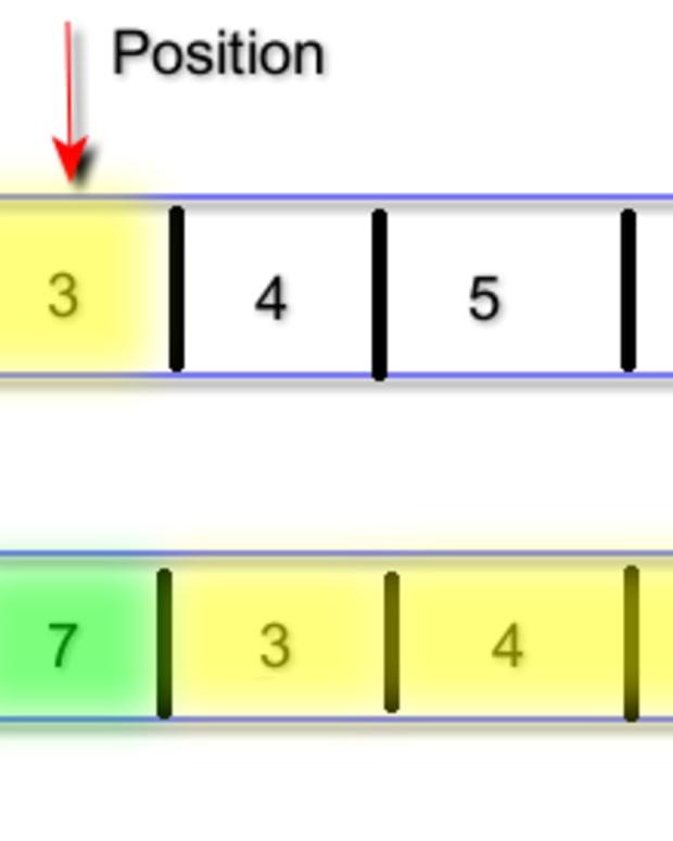 c-standard-list-insert-examples