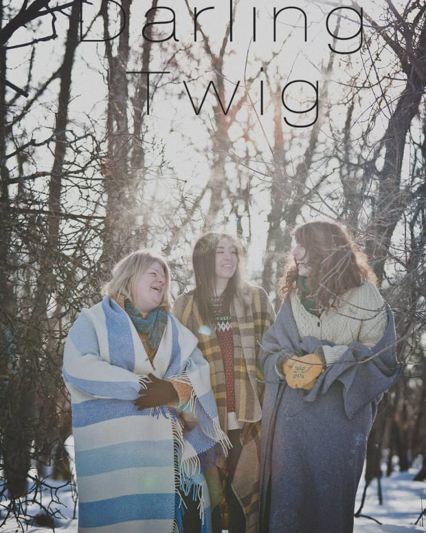 darling-twig-canadian-folkroots-band-profiled