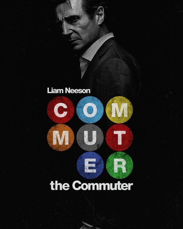 the-commuter-2018-review