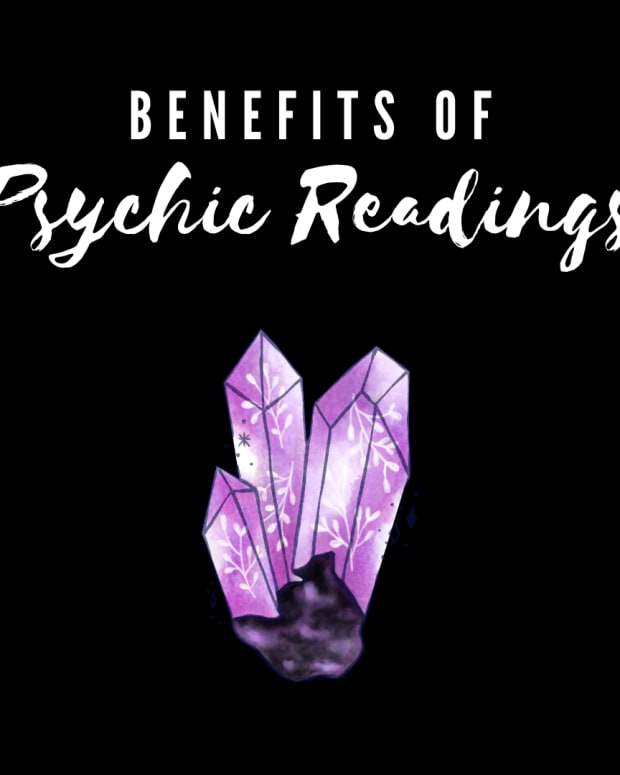7-benefits-of-getting-a-psychic-reading