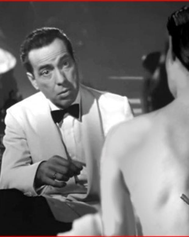 humphrey-bogart-and-ingrid-bergman-sex-scandals-and-the-stars-of-casablanca
