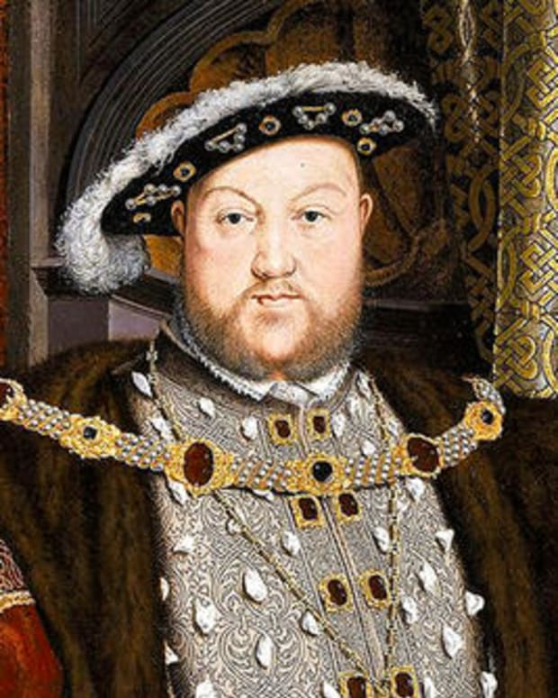 historical-hot-messes-the-tudors