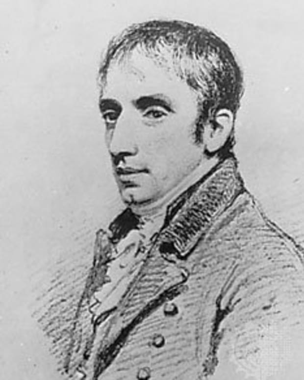 analysis-of-poem-composed-upon-westminster-bridge-september-3rd-1802-by-william-wordsworth