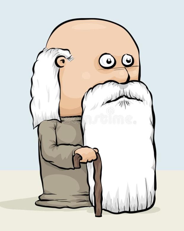 does-god-exist-explained