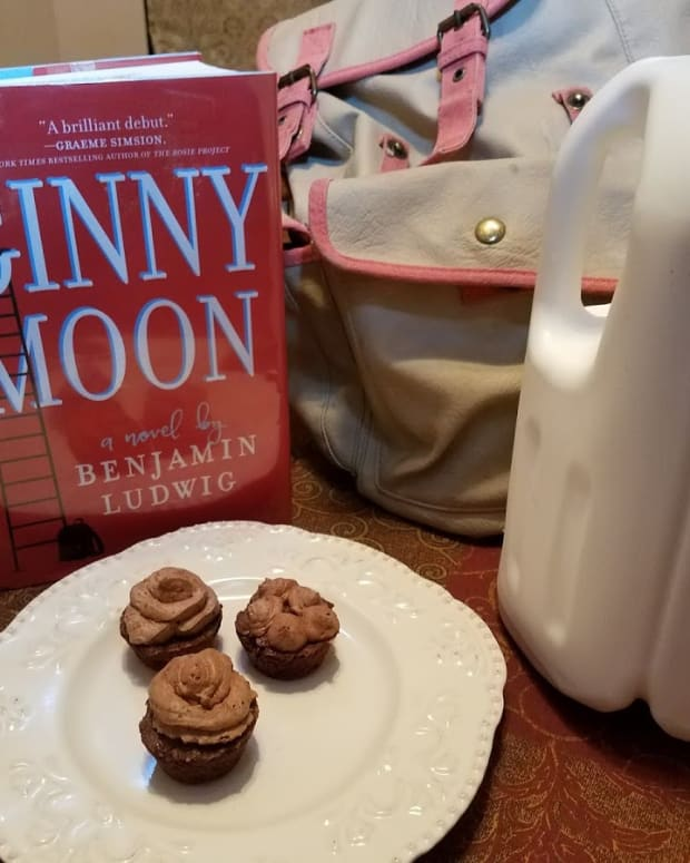 ginny-moon-book-discussion-and-recipe
